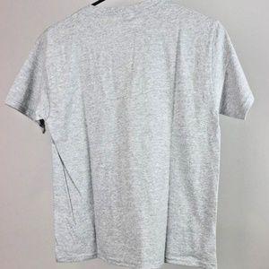Shirts & Tops - Ohio Bobcats T-Shirt